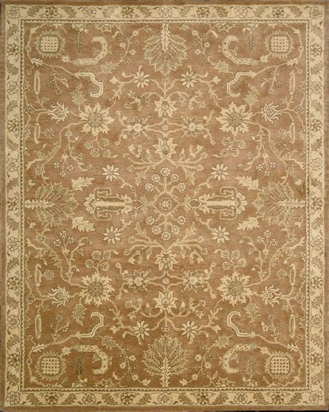 1000 images about rugs orange on great deals wool and oushak rugs