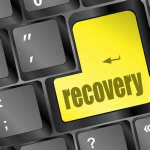 Recovery Healthcare Manage Your Healthcare To Help Your Recovery Lasting