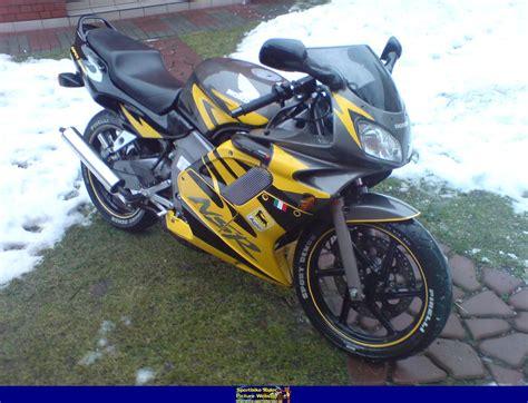 honda nsr 125 honda honda nsr125 moto zombdrive com