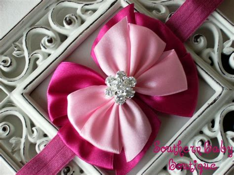 Jepit Boutique 25 best ideas about rhinestone bow on pearl