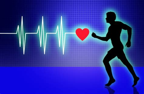 why we all doing cardio and how to change our mindset