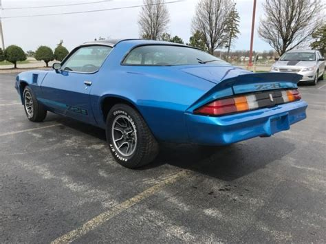 t tops for camaro new camaro with t tops images