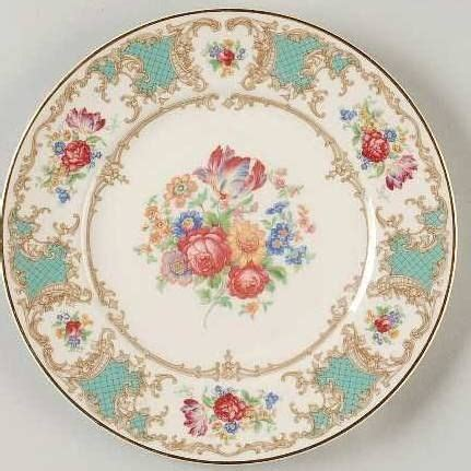 china pattern 9 best world expensive china images on pinterest flora