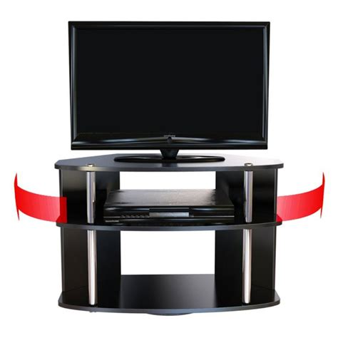 17 best ideas about swivel tv stand on studio apartment partition studio apartment