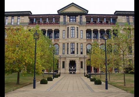 Mba Programs Uk Universities by 17 Best Best International 1 Year Mba Programs Images On