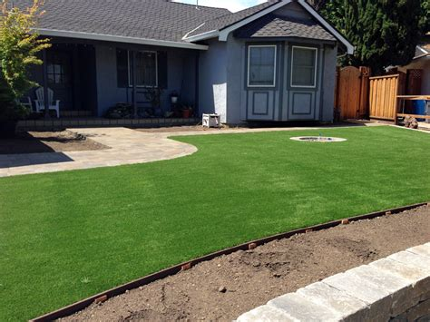 home and garden design show san jose artificial grass san jose california putting greens