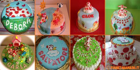 22 fantastiche immagini su torte decorate cartoni animati 50 torte della pimpa per compleanni di bambini