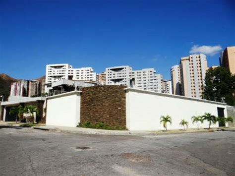 foto casa venta valencia casa en venta en prebo valencia carabobo flex 14 4037