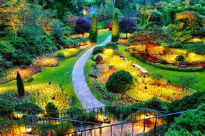 Beautiful Flowers Garden In The World 13 Of The Most Beautifully Designed Flower Gardens In The World