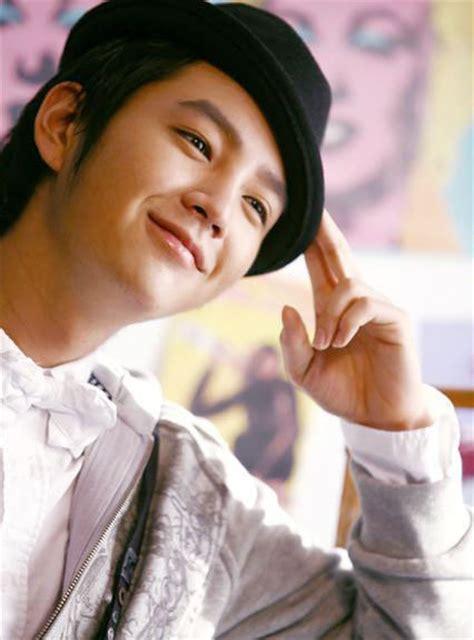 film pendek jang geun suk crunchyroll forum kactor jang geun suk page 5
