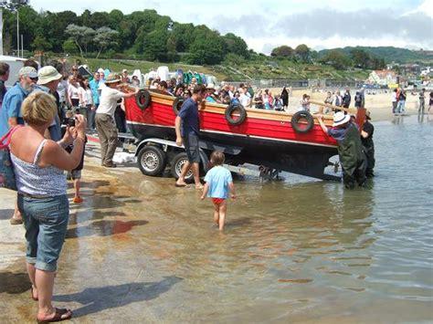 boat building grants 16 5 quot beer beach boat alasdair grant boat building