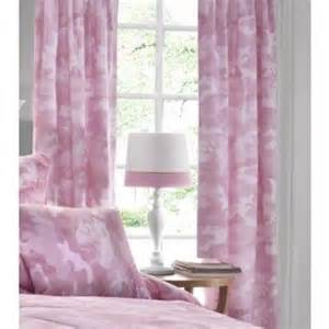pink camo valance 8 best images about camo curtains and drapes on