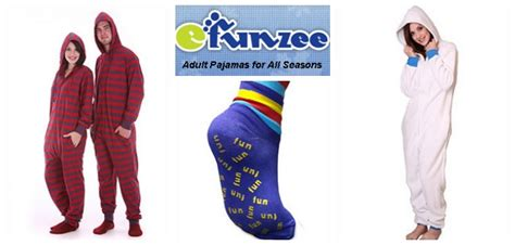 for adults onesie pajamas for adults from funzee valentinesday