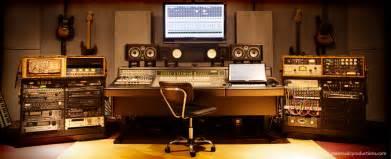 Music Studio Gallery For Gt Music Recording Studio