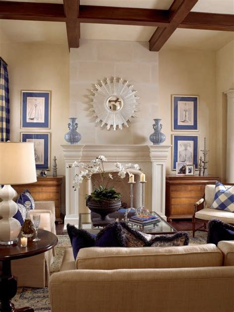 designs for living rooms in navy and beige beige and blue living room home design ideas pictures remodel and decor