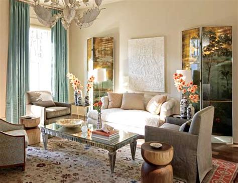 traditional home living room decorating ideas living room