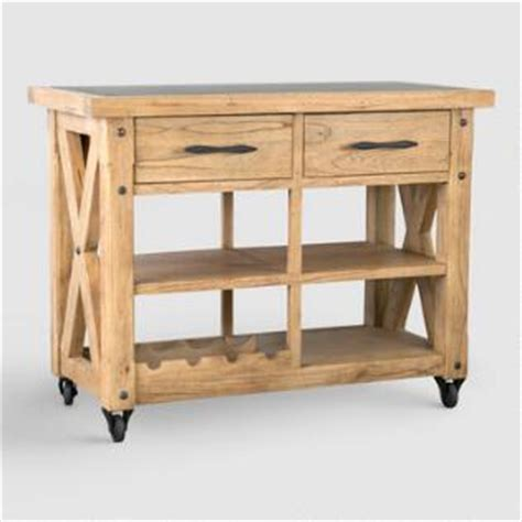 Farm Style Furniture by Farmhouse Style Furniture And Decor World Market