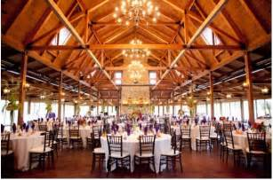 Wisconsin Wedding Barns Rustic Wedding Venue The Pavilion At Orchard Ridge Farms