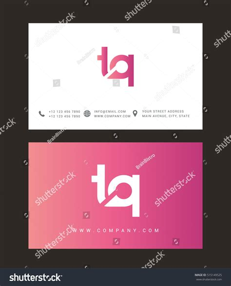 editing business card template in pages image photo editor editor