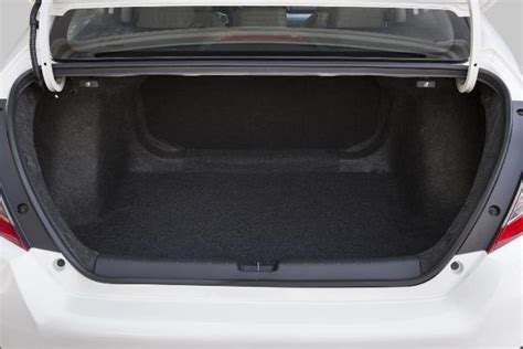 Banc Incliné by Yeni 2016 Honda Civic Sedan Karoser 214 Zellikleri