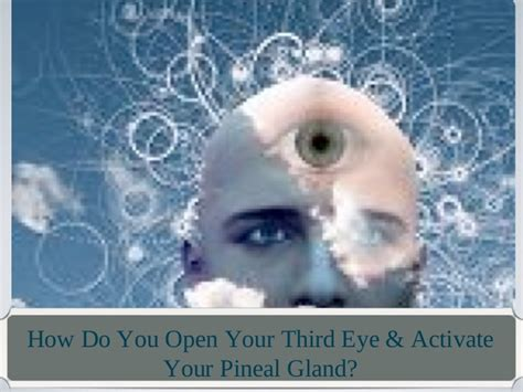 third eye awakening 5 in 1 bundle open your third eye chakra expand mind power psychic awareness enhance psychic abilities pineal gland intuition and astral travel books how do you open your third eye