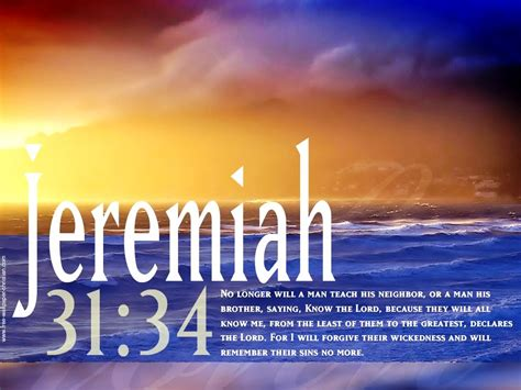 inspirational bible quotes about strength inspirational