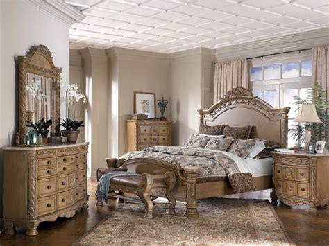 17 best ideas about log furniture on pinterest log 17 best ideas about ashley furniture bedroom sets on