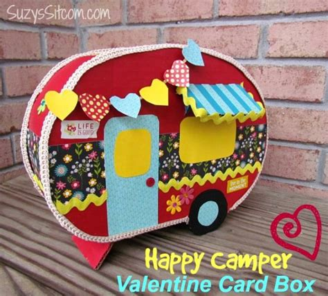 out of the box valentines day ideas adorable valentines day box ideas
