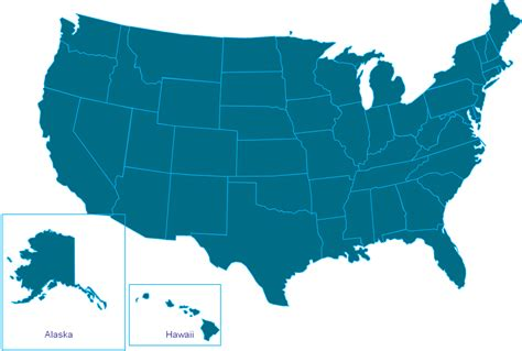 us map for website free us map for website artmarketing me