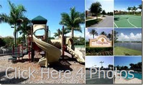Bonita Springs Post Office by Walk Homes For Sale In Bonita Springs Florida