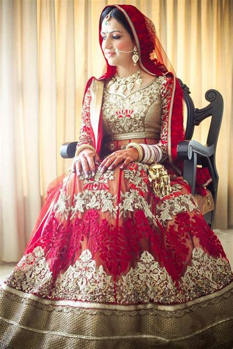 Wedding Wishes Chandigarh by 25 Best Ideas About Sikh Wedding Dress On