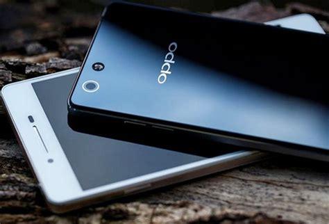Harga Merek Hp Oppo F1s daftar harga hp oppo termurah dan terbaru mei juni 2018