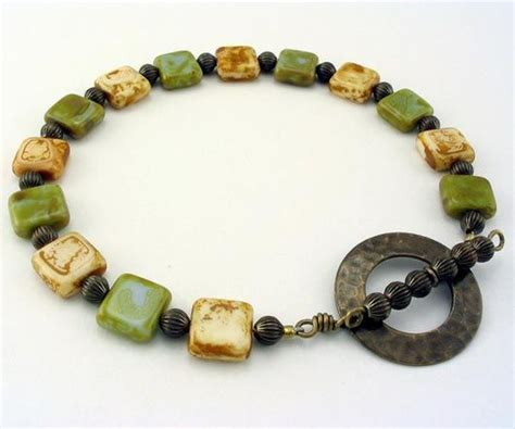 Pottery Jewelry Handmade - 1000 images about jewelry ceramic on