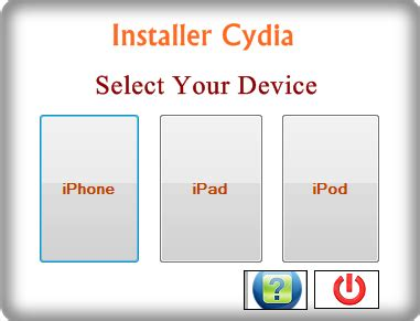 full version cydia download installer cydia 1 0 7