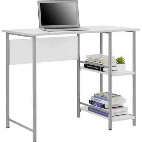 Computer Desk Organizer Student Desk Storage Organizer Computer Table Colors Free Shipping New Ebay