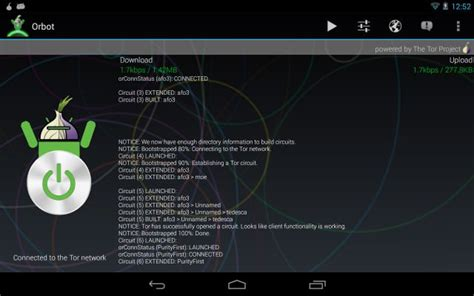 orweb apk 3 tips for web browsing on android xslab