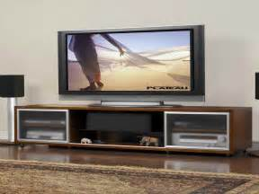 tv stand designs for high quality tv stand designs home decorating ideas