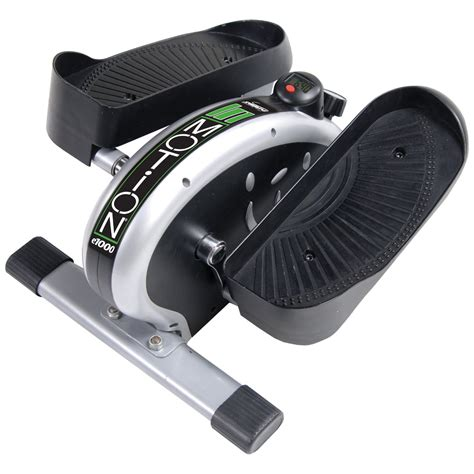 Compact Home Elliptical Machines Best Elliptical Machine For Home Use