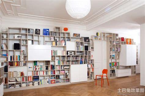 estante kallax olx 墙上书架装修效果图大全 土巴兔装修效果图