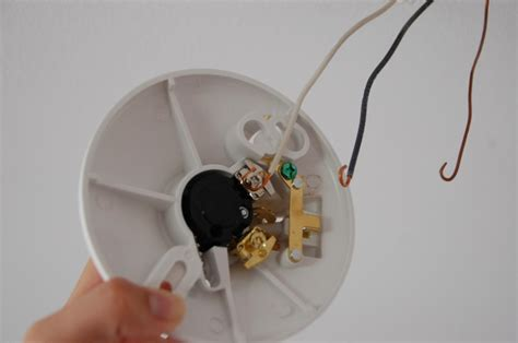 Light Fixtures How To Change A Light Fixture Step By Step Changing Light Fixture