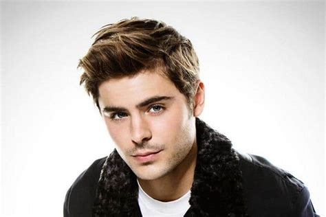 zac efron net worth zac efron net worth 2018 how rich is zac efron