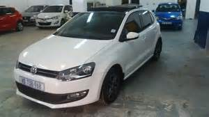 new cars with panoramic sunroof used volkswagen polo 1 6comfortline with panoramic sunroof