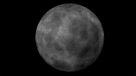 luna i luna nueva 8466659331 influencia seg 250 n la fase lunar luna nueva