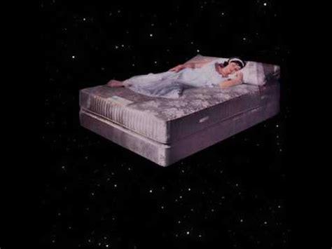 dua lipa dreams lyrics dreams dua lipa