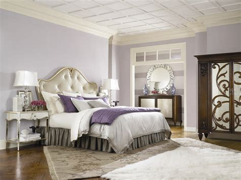 hayworth bedroom furniture home design bedroom amazing teenage girl bedroom design with colorful