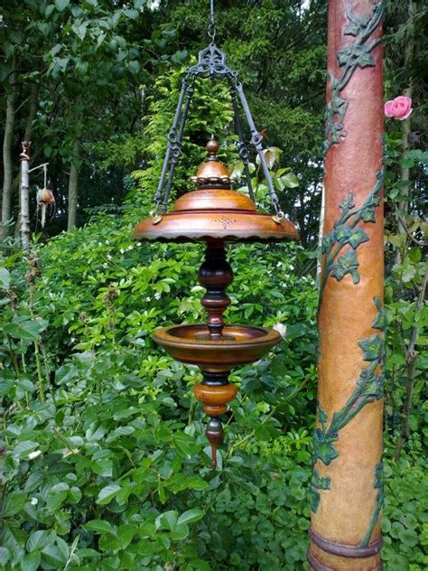 Beautiful Bird Feeders Beautiful Bird Feeder For The The Growth And The