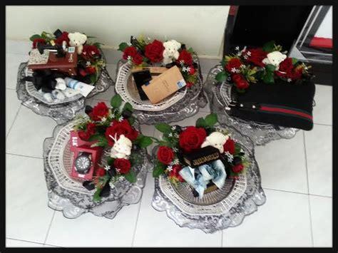 design bunga pengantin atrynmyya treegs miracle gubahan hantaran dan bunga di