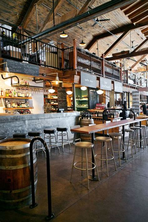 farm to table restaurants seattle 1000 ideas about farm restaurant on pinterest