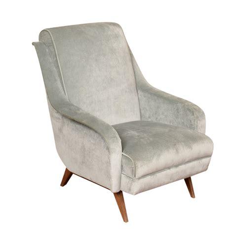 armchair grey shulman grey armchairs found vintage rentals