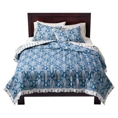 springmaid 174 paisley comforter set from target
